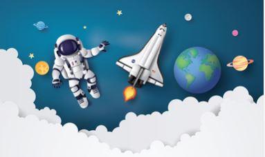 宇宙飛行士大西卓哉の仕事内容は?船内での生活や食事メニューも!