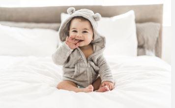 カルーのベビー香水の安全性や成分は赤ちゃんに影響ある?値段や購入方法も!