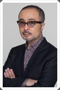 虫コナーズコマーシャル俳優