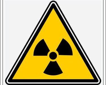 福島原発の燃料デブリって何?取り出さないと危険な理由や過去の事例も!
