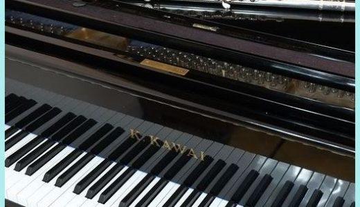 映画坂道のアポロンのピアノ曲のタイトルは?劇中のジャズ音楽まとめ!
