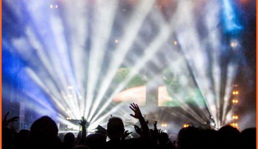 嵐コンサートの復活当選メールの内容は?条件や抽選確率についても