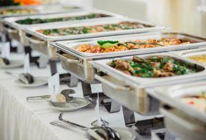 平昌五輪の選手村に食事の持ち込みはOK?日本食メニューや施設について