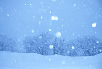宇多田ヒカルのサントリースパークリングCMロケ地はどこ?雪景色がキレイ!