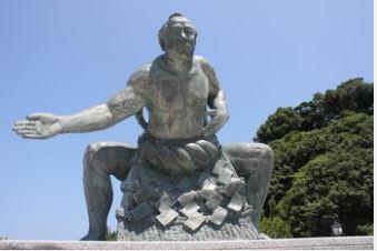 元横綱千代の富士の九重親方の死去前の姿や体調は?秋元梢の反応も