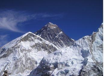 栗城史多の死亡原因やエベレスト登頂ルートは?成功する確率は何%?