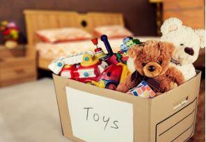 フーアーユーおもちゃの遊び方や口コミは?値段や購入方法も!