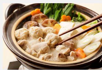市販の鍋の素2019-2020美味しいのはどれ?新商品やおすすめの食べ方!