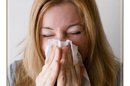 花粉症の貼る薬アレサガテープの使い方や副作用は?市販でも買える?