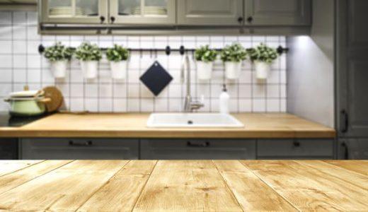 【ZIP!】モコズキッチン最終回のレシピまとめ!初回から作った料理の数は?