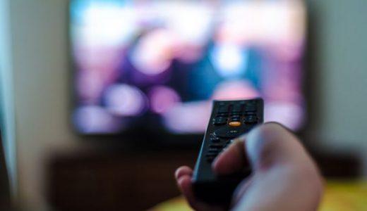NHKバリバラが24時間テレビを批判?内容の比較と障害者の本音も