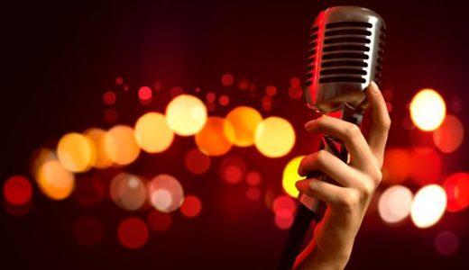 エドシーランの代表曲やライブの評判は?経歴や彼女についても!