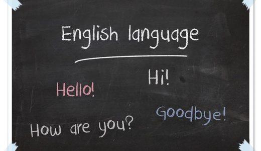 ZIP!ベラベラENGLISHのレイアはハーフで英語が上手い?本名と年齢が気になる!